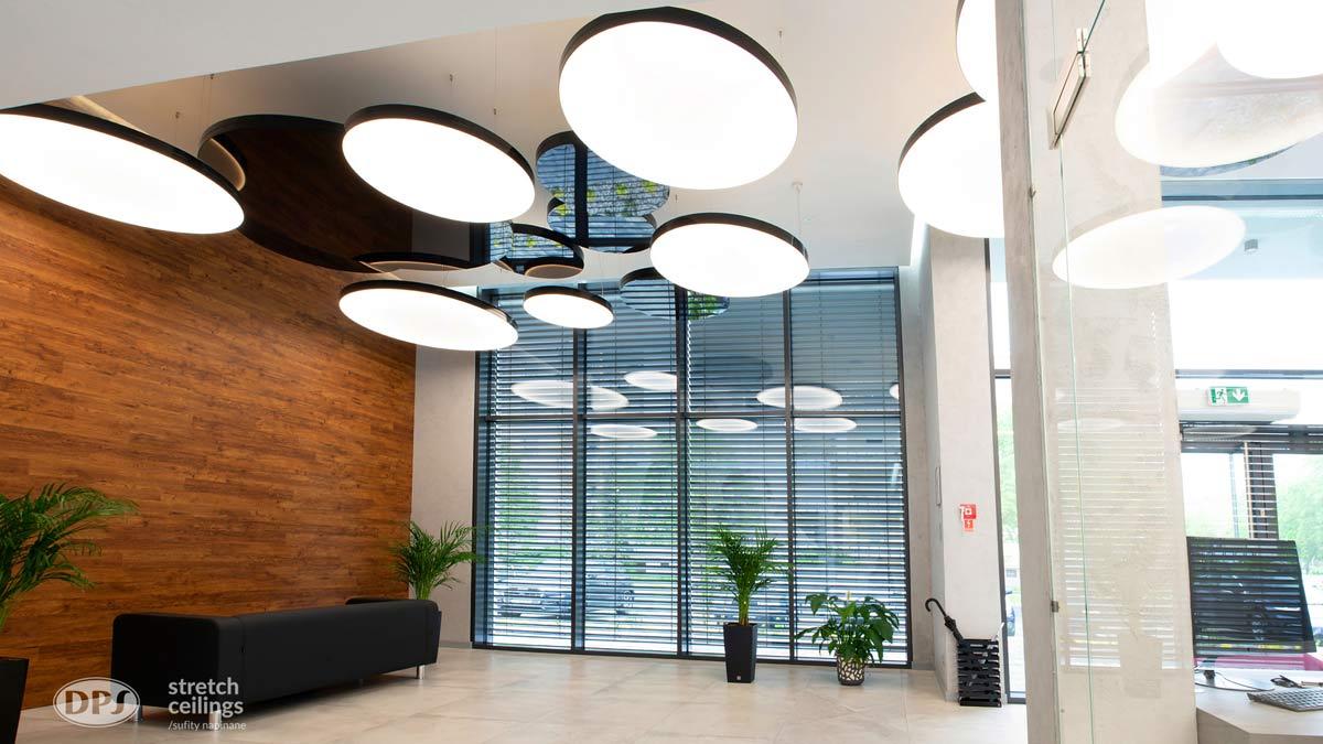DPS Light – inny wymiar oświetlenia