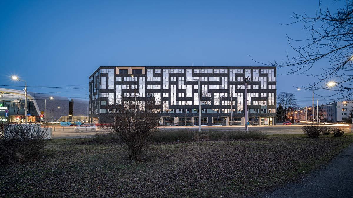 Sukces Polaków w European Property Awards