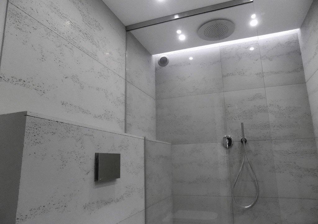 Nowoczesna łazienka? Zaufaj marce Luxum