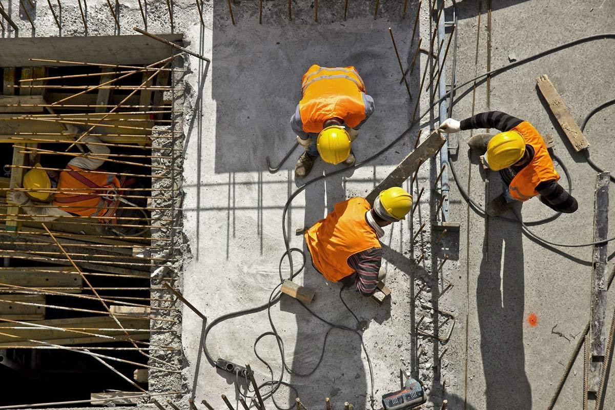 Ceny wysokie, a deweloperzy nie nadążają budować