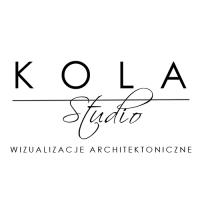 Kola Studio Wizualizacje Architektoniczne